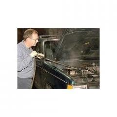 Radiators Repair Services