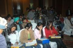 Press Conferences Management
