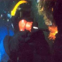 Underwater Pile Cutting Services