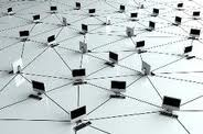 Cable & Wireless Networking