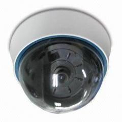 Dome camera - AXS6051SH