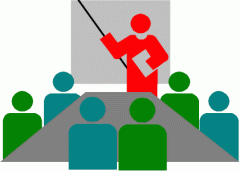Principal & Teacher Workshop