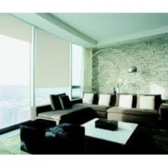 Living Room Interior Solutions