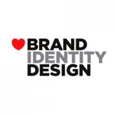 Corporate and Brand Identity Design