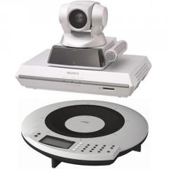 Audio and Video Conferencing Solutions
