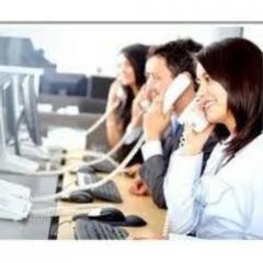 Тelecalling services