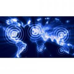 Information Technology Services
