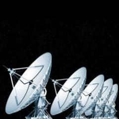 Broadcasting Services