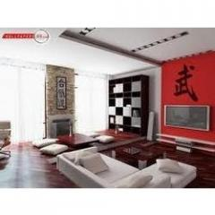 Residential Interior Decoration Services