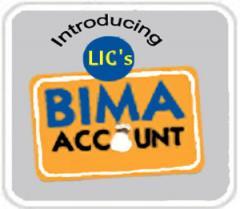 Bima Account