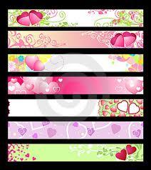 Development of web-site banner