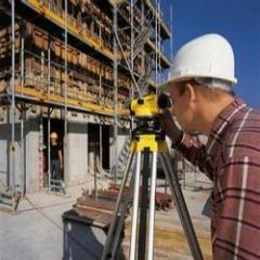 Rchitectural & Structural Design Services