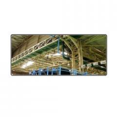 Fabricated Pipes & Its Installation