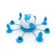 WebDesigning Services