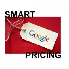Price Labels and Bar Codes