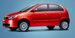 Taxi services in Coimbatore