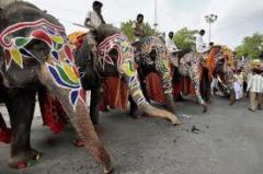 Gujarat Yatra