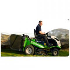 Garden &Lawn Maintenance