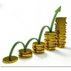 Investments in India