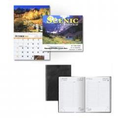 Calendar & Dairies Printing