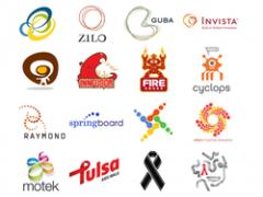 Logo Designing & Catalog Designing