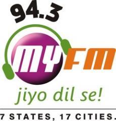 Radio advertising