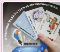 Advertisement Booking Services