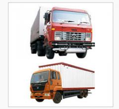 Cargo Relocation Services
