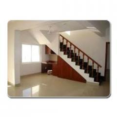 House-flats