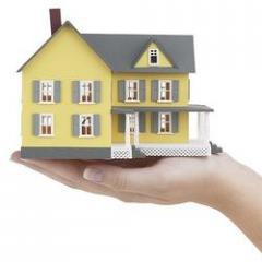 Properties Consultancy