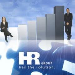 HR Consultancy Services For Job Seekers