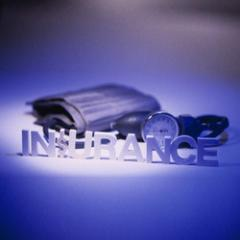 Insurance Services