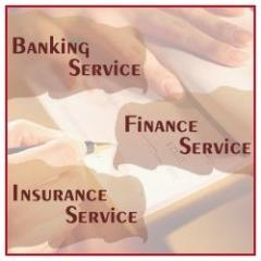 Legal Financial Services