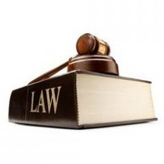 ESI and Labour Law