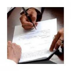 Firm Registration Services