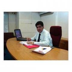 Property Litigation & Licensing