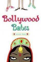 Children Fiction (Bhangra Babes)