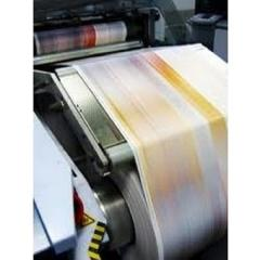 Printing Services Of Answer Booklet For University