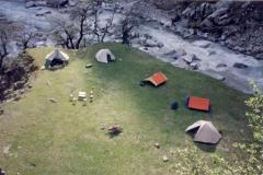 Trekking - Har Ki Dun