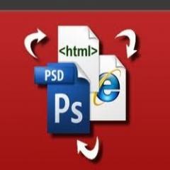 PSD Conversion