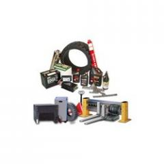 Forklift Servicing/Repair & Spare Parts