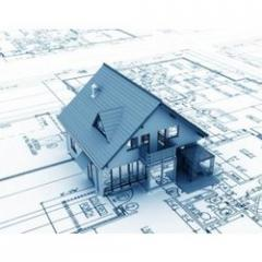 Cad Consultancy Services