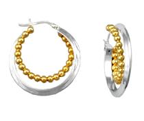 Earring Designed