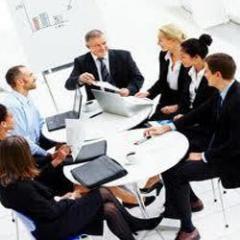 Management Consultancy Services