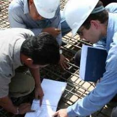 Identifying Suitable Contractors and Suppliers