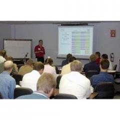 HR / Personnel Trainings