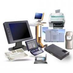 Office Automation Trainings