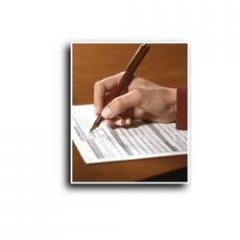 Registration & License Under Shops Act