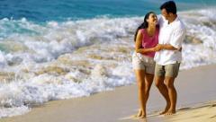 Kerala Honeymoon Packages Wayanad