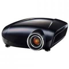 LCD Projector on RENT 0731 4090999